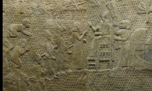 Sennacherib on Throne.png