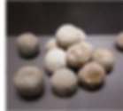 Sling Stones from Lachish.png