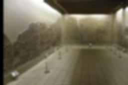 Lachish Reliefs.png