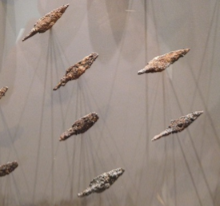 Arrowheads from Lachish.png