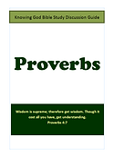 Proverbs A5 Booklet.png