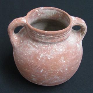 Cooking Pot - Real Artefacts