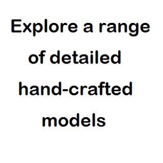 Explore Models