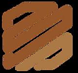 BA PNG transparans_edited.png