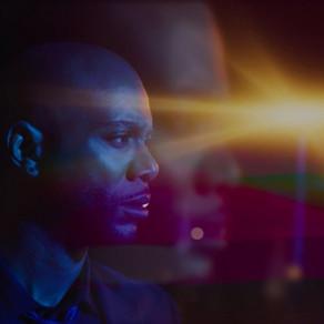Chicago Native Nathan Hale Williams Premieres His Latest Film, BURDEN