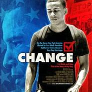 Screened 2020