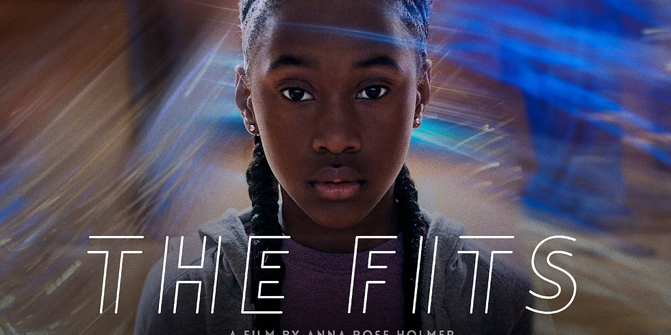 Film Fest Drive In: The Fits