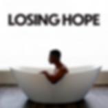 Losing Hope_edited.png