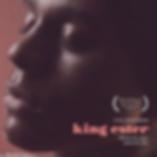 King Ester.png