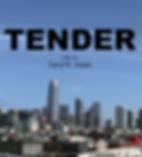 Tender.png