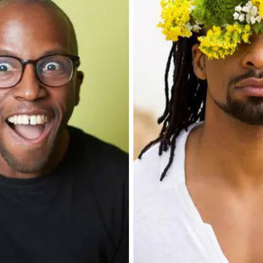 Two Black LGBTQ+ Men Take Home The 2020 Pulitzer Prize