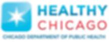 cdph logo.jpg