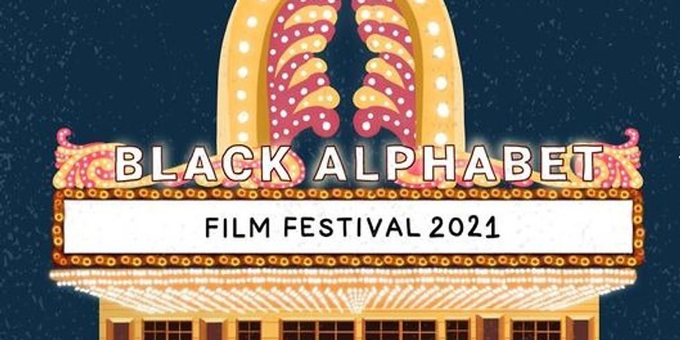 Black Alphabet Film Festival 2021