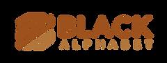 BA PNG transparans - Adam McMath (2).png