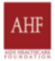 AHF_Logo.jpeg
