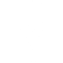 Locate Icon 150.png