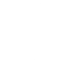 Tel Icon 150.png