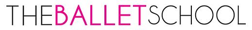 TBS-Logo.Horizontal.png
