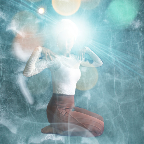 kundalini_yoga.jpg