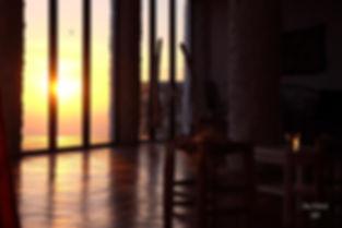 19.3.sunsetview.jpg