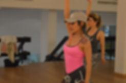 Tantra_dance_sarbanisen.JPG