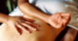 massage ayurvedique.jpeg