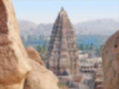 temple_india.jpg