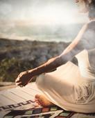 Meditate_ocean_edited.jpg