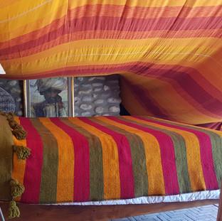 berbere tent.jpg