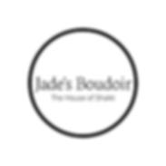 jade's Boudoir copy.png