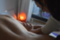 Ayurvedic Massage.JPG