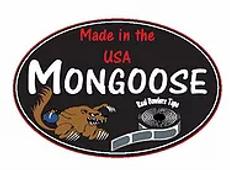 Mongoose.webp