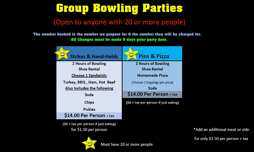F Group Party Bowling.png