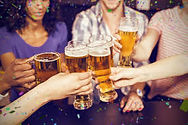 Bar Party.jpg