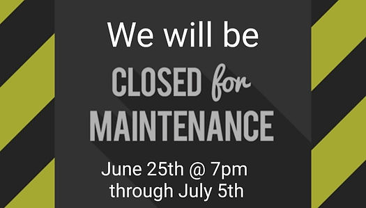 2021 Closed for maintenance hours.jpg