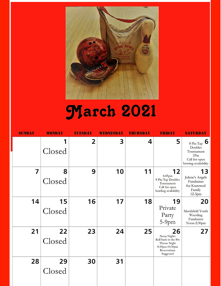 March 21.jpg