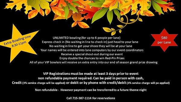Autumn Spooktacular VIP.jpg