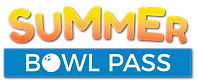 Summer Bowl Pass Logo.png