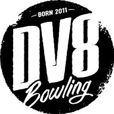 DV8.png