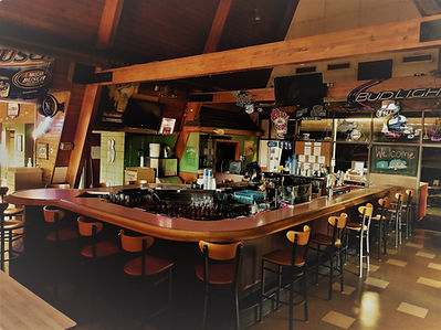 Bar Photo (Zeke).jpg