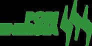 pori-energia-green.png