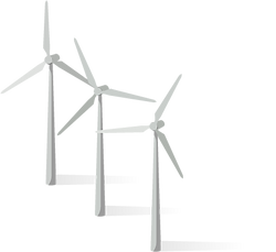 wind-energy.png