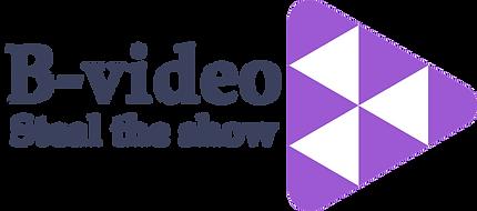 B-video 1.png