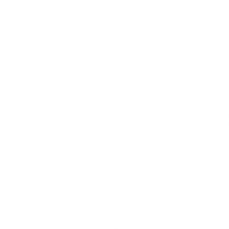 round-gradient_2x.png