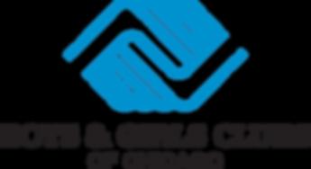 bgcc_logo-top.png