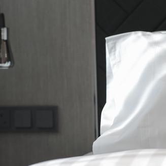Hotel Ease