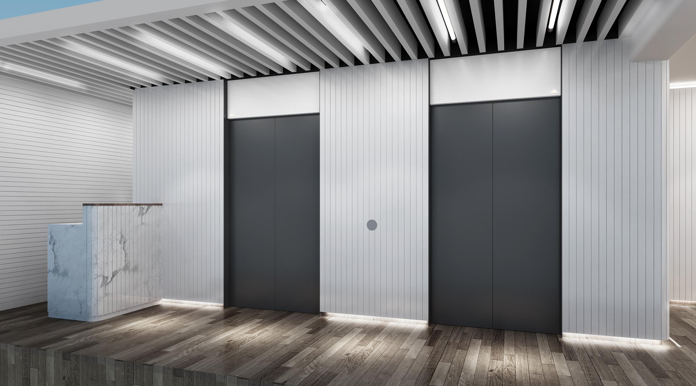 ARTTA Concept Studio