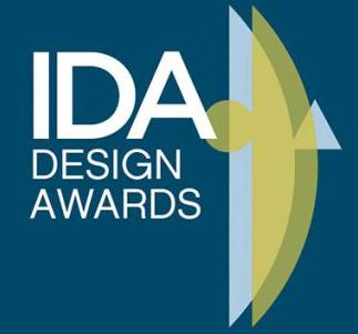 IDA-award-1024x683