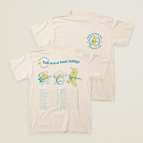 wgd_shirt_tan.jpg