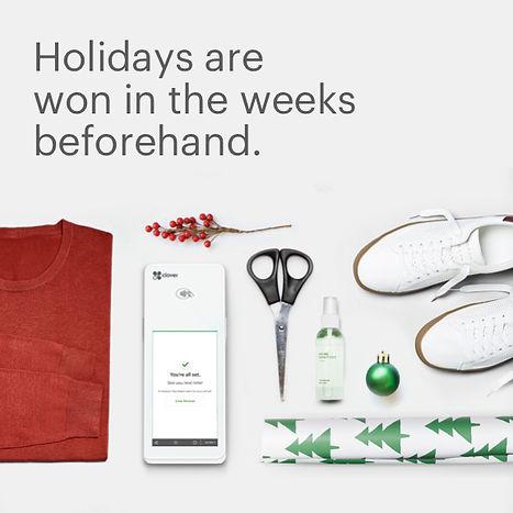Clover-Ad_FB-Retail.jpg
